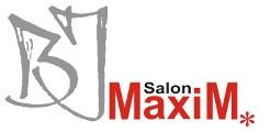 Salon MaxiM